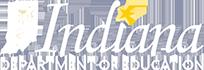 Accreditation Logo 1